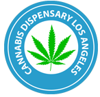 Cannabis Dispensary Los Angeles Provide Safest Marijuana
